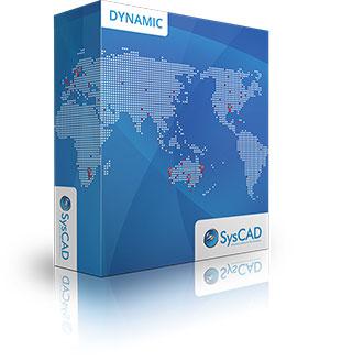 SysCAD Dynamic