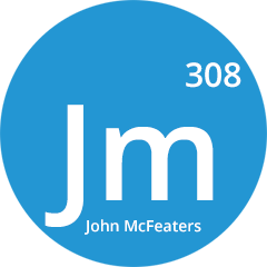 John McFeaters