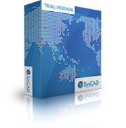 SysCAD Trial Version