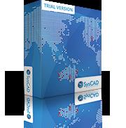 SysCAD Trial Version