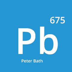 Peter Bath